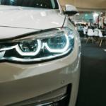 車を購入する時期はいつがいい?お得に車を買い替える方法を解説!