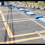 駐車場の検索アプリで快適なカーライフを!おすすめ5選を徹底解説!