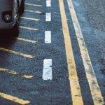 駐車が苦手な人におすすめ!パーキングアシスト機能を徹底解説!