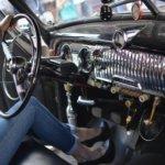 各メーカーの自動ブレーキ機能を比較!搭載車に賢く乗る方法も解説!